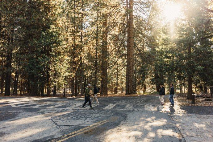 photographer-yosemite-usa-california-069