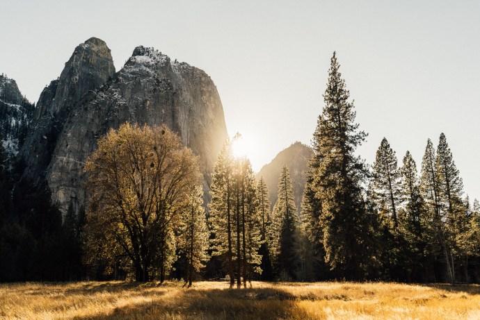 photographer-yosemite-usa-california-071