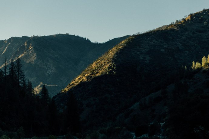 photographer-yosemite-usa-california-076