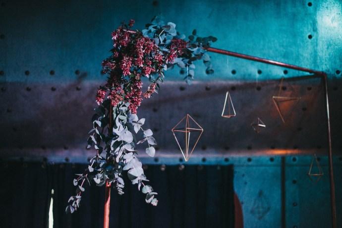 foodtruck_mariage_paris-15