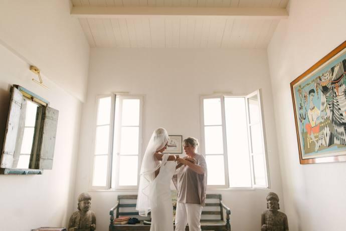 photographe-mariage-ile-d-yeu-00019