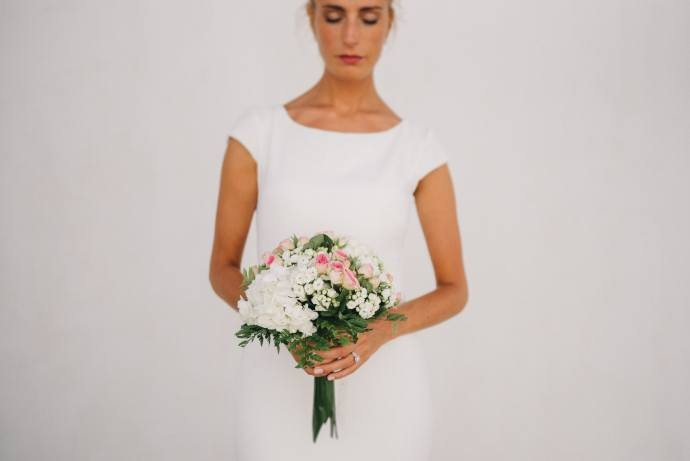 photographe-mariage-ile-d-yeu-00044