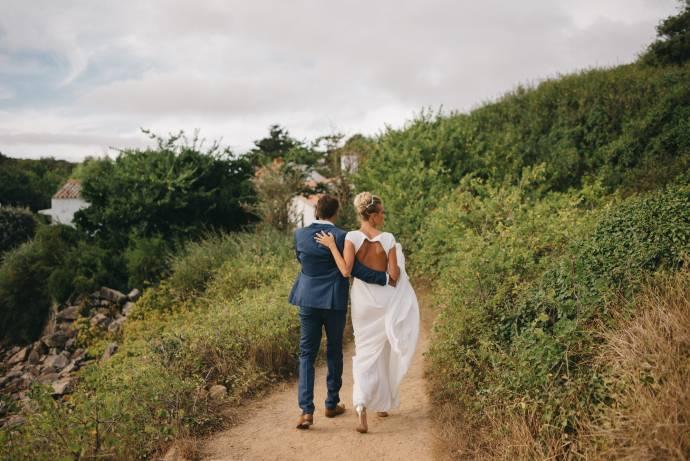 photographe-mariage-ile-d-yeu-00056