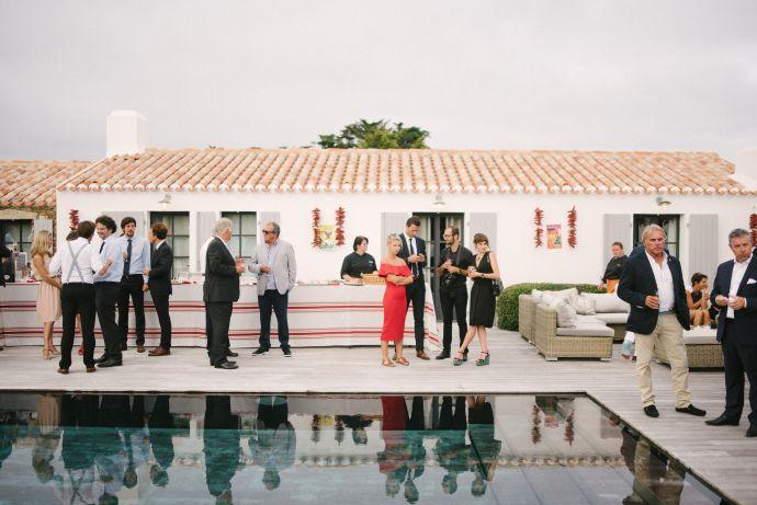 photographe-mariage-ile-d-yeu-00059