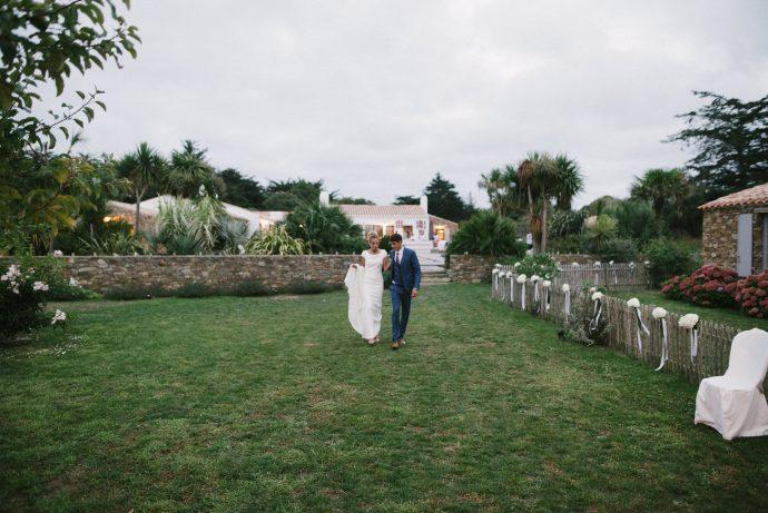 photographe-mariage-ile-d-yeu-00072
