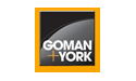 Goman York