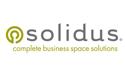 """""""Solidus"""""""