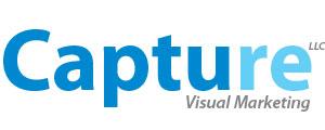 Capture Visual Marketing
