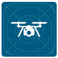 Aerial Drone photography and video