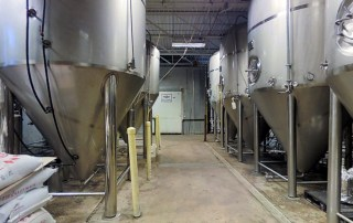 Online Brewery Tours in 3D