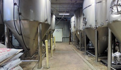 CraftBrew3d – Online 3D Brewery Tours