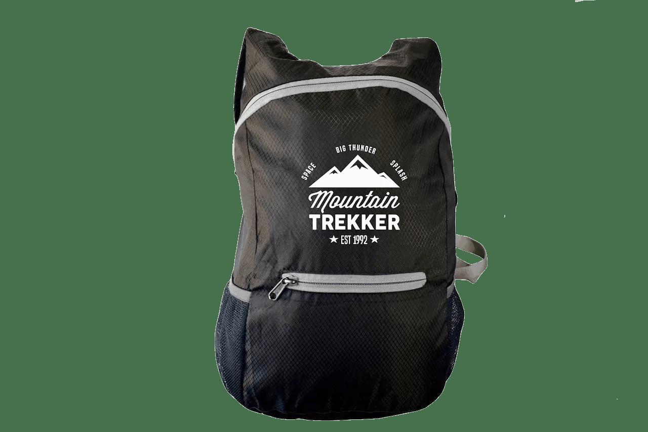 Mountain Trekker Backpack  f0cf14bc4a2ab