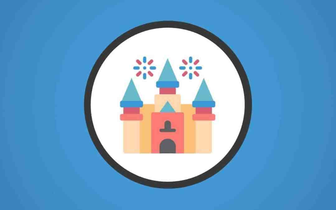 Best Fastpasses For Magic Kingdom