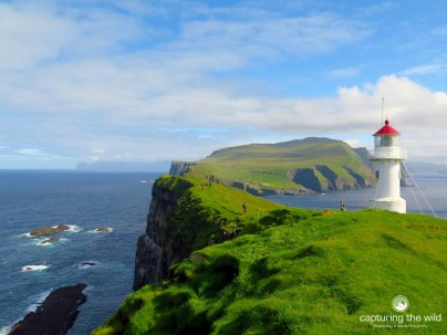 faroe_islands-13