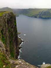 faroe_islands-2