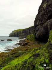 faroe_islands-4