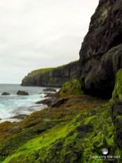 faroe_islands-4