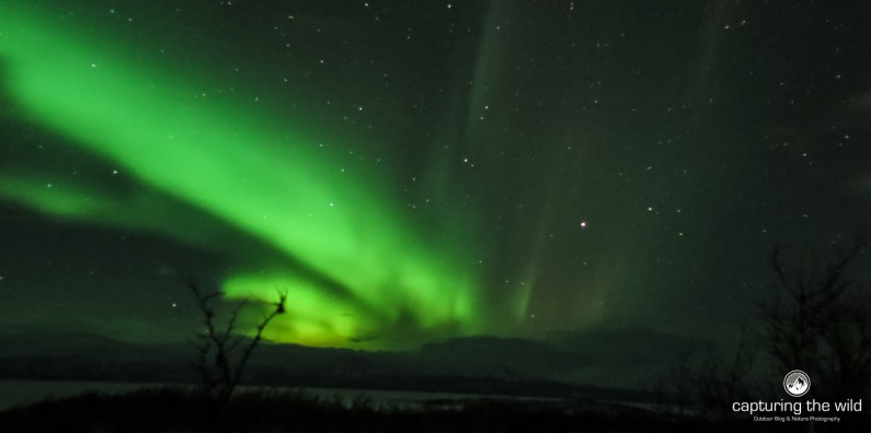 northernlights-1