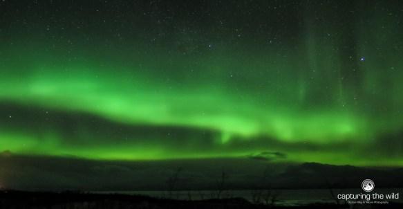 northernlights-2