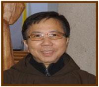 Bro Hoang Nguyen