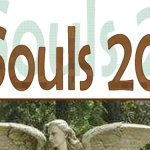 All Souls 2016 Appeal
