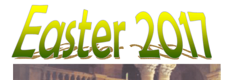 Easter-Appeal-2017