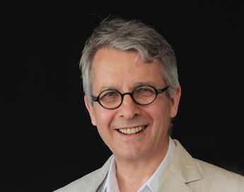 Guillaume Lemesle