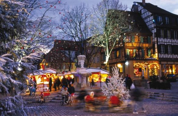 Mutzig-Alsace-Noel2