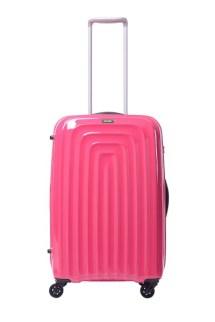 Lojel-Wave-Pink-Front-M-400x600