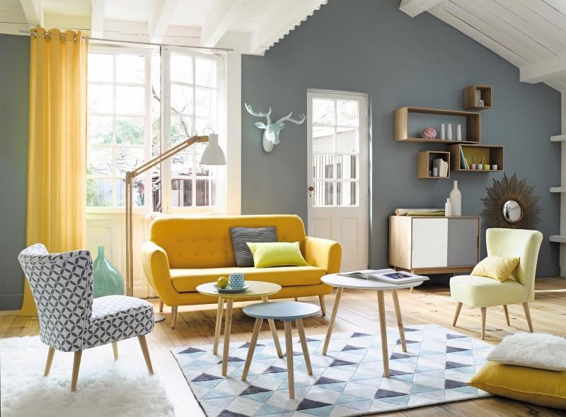 canape-scandinave-jaune-800x590