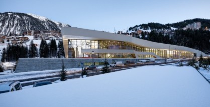 aquamotion_courchevel
