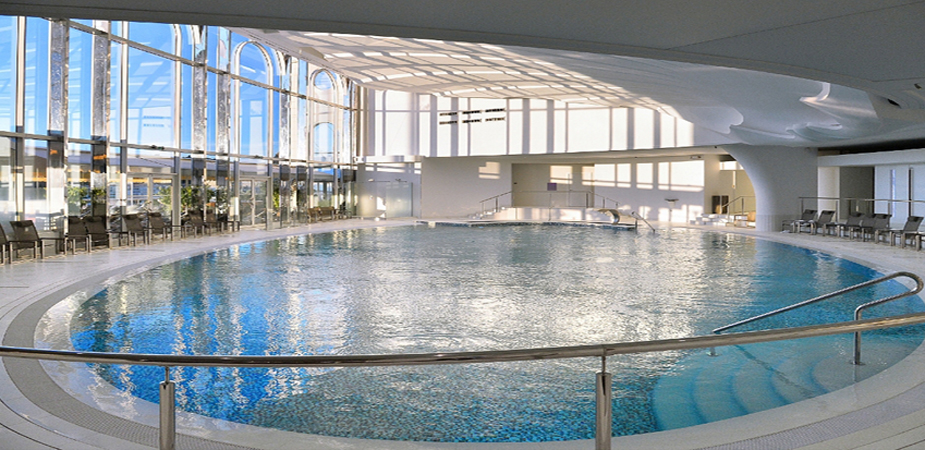 Thermes-Marins-Monte-Carlo-swimming-pool