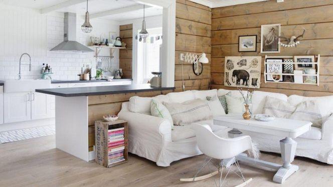 salon-scandinave-blanc-et-bois-par-marthe-holien-bo-1633-664-0