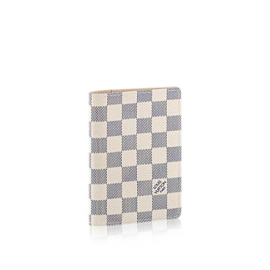 louis-vuitton-couverture-passeport-toile-damier-azur-voyage--N60032_PM2_Front view