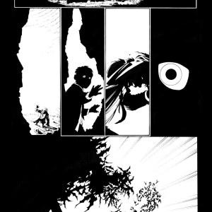BAT#22inkspg10LR