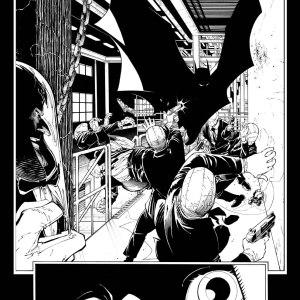 BAT#24inkspg29bLR