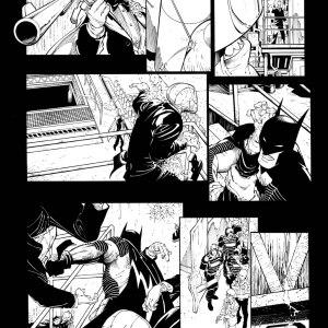 BAT#24inkspg33LR