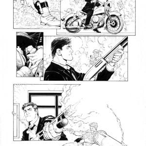 BATMAN#19inkspg004