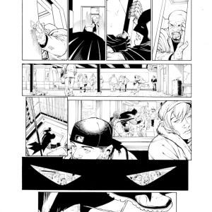 BATMAN#19inkspg015