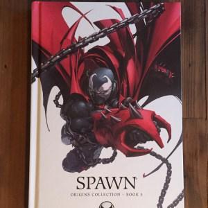 SpawnHCBook5