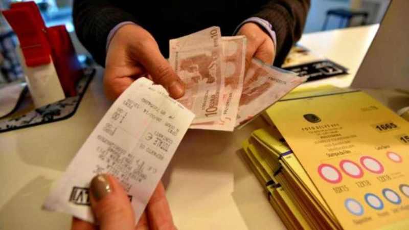 Lotteria degli scontrini dal 1° gennaio 2021: ecco come funziona e premi