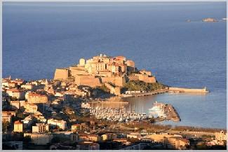 Isola Bella Les Trsors De La Corse