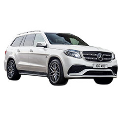 2018 Mercedes Benz GLS Prices  MSRP  Invoice  Holdback   Dealer Cost 2018 Mercedes Benz GLS Class Invoice Price Guide   Holdback   Dealer Cost    MSRP