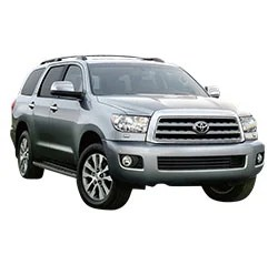 2018 Toyota Sequoia Prices  MSRP  Invoice  Holdback   Dealer Cost 2018 Toyota Sequoia Invoice Price Guide   Holdback   Dealer Cost   MSRP