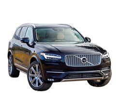 2018 Volvo XC90 Prices  MSRP  Invoice  Holdback   Dealer Cost 2018 Volvo XC90 Invoice Price Guide   Holdback   Dealer Cost   MSRP