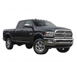 2018 Ram 2500 4WD Prices  MSRP  Invoice  Holdback   Dealer Cost 2018 Ram 2500 4WD Invoice Price Guide   Holdback   Dealer Cost   MSRP
