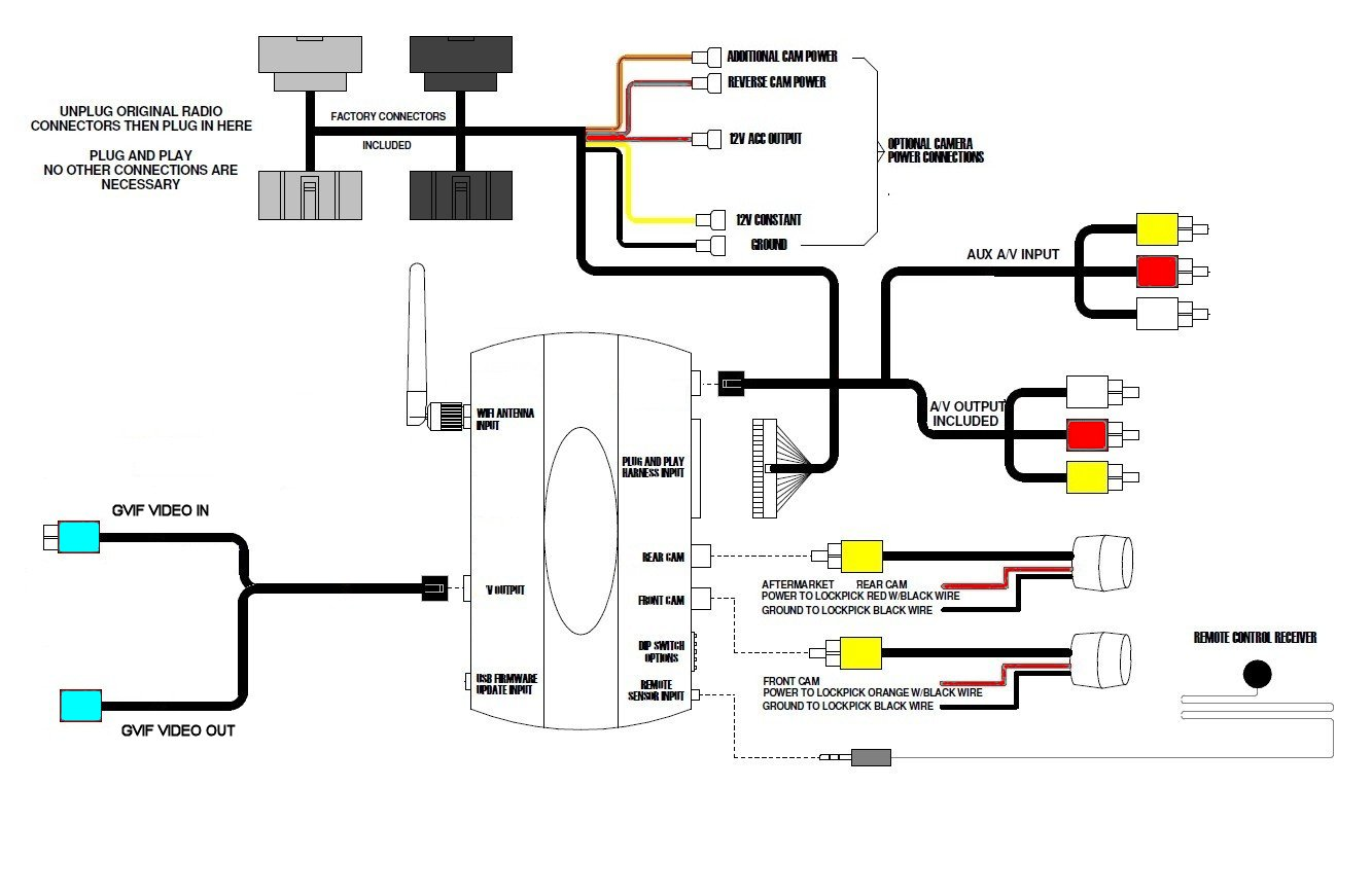 Chevy Silverado Wiring Diagram Within Chevy Wiring