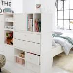 Einrichtungsideen Kleines Schlafzimmer Gemutlich Einrichten Caseconrad Com