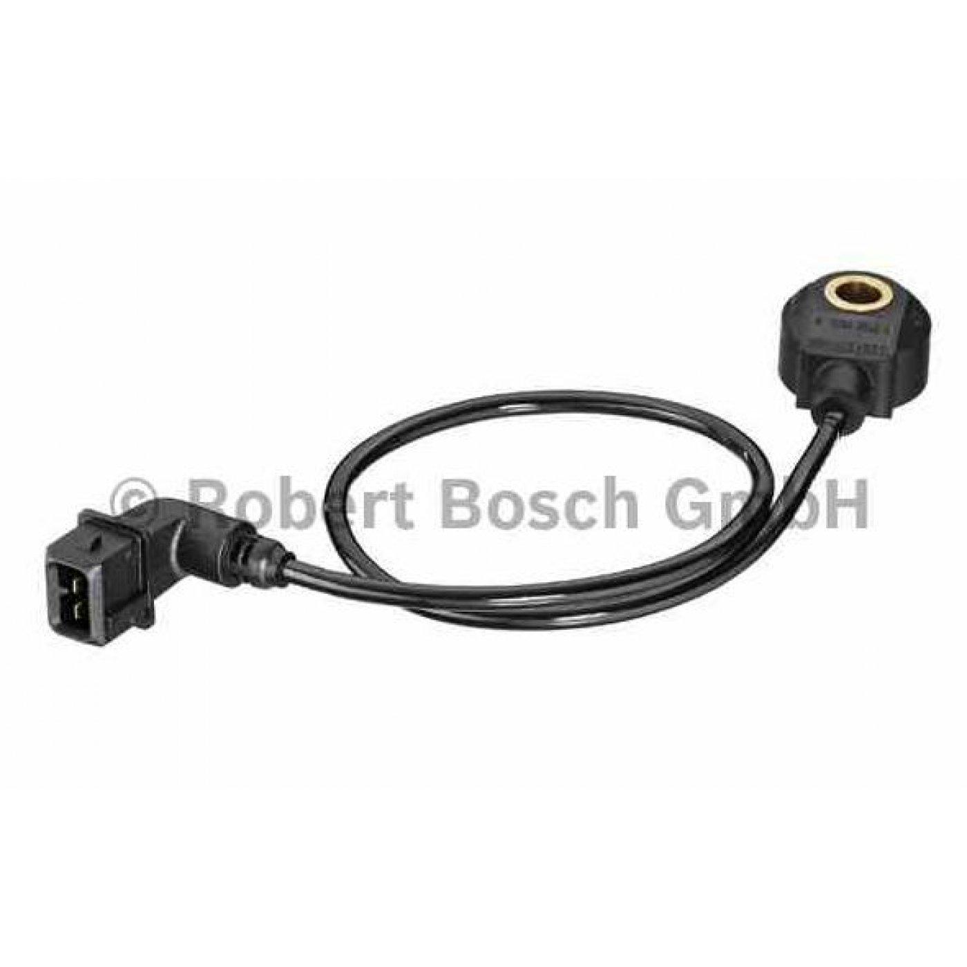 Bosch Klopfsensor Fur Bmw E36 E34 M40 M43