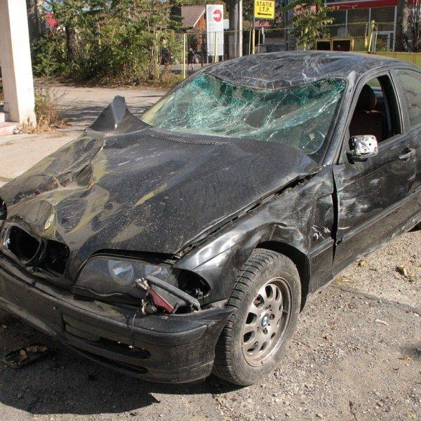 印北汽機車報廢,1通電話幫您搞定麻煩的汽機車報廢流程!